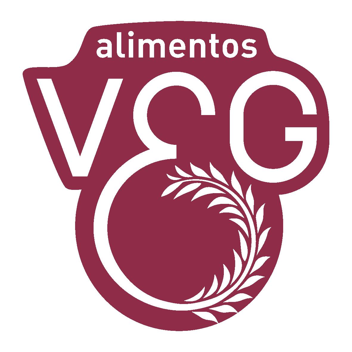 Alimentos V&G